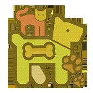 誰能領養我:台灣寵物認養Android app