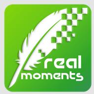 Real Moments 活在當下 - 蒐集全台活動與景點應用圖片