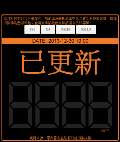 空氣品質示意圖02