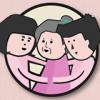 爸媽Home-全國最大安養護機構推薦平台