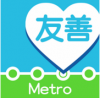 交通資料整合應用服務平台