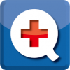 MediQ醫療輕鬆排