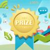 獎勵icon